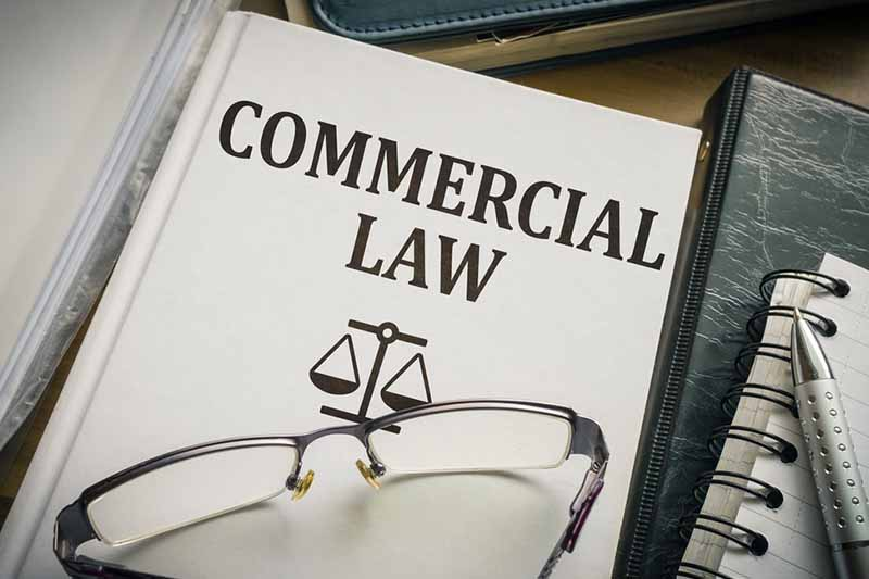 commercial lawyer singapore