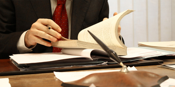 affordable criminal defence lawyer singapore