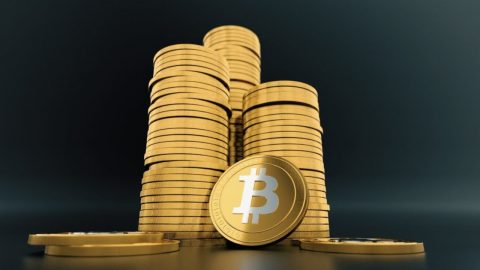 bitcoin game