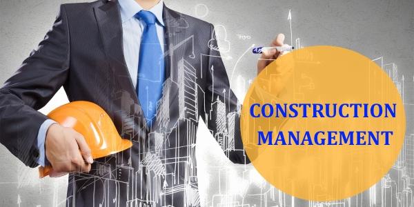 construction management course singapore