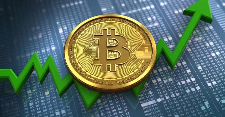 concept of bitcoins