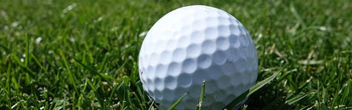 Golf management services