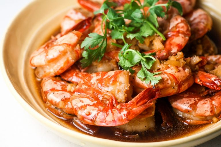 where to buy jumbo prawns in singapore