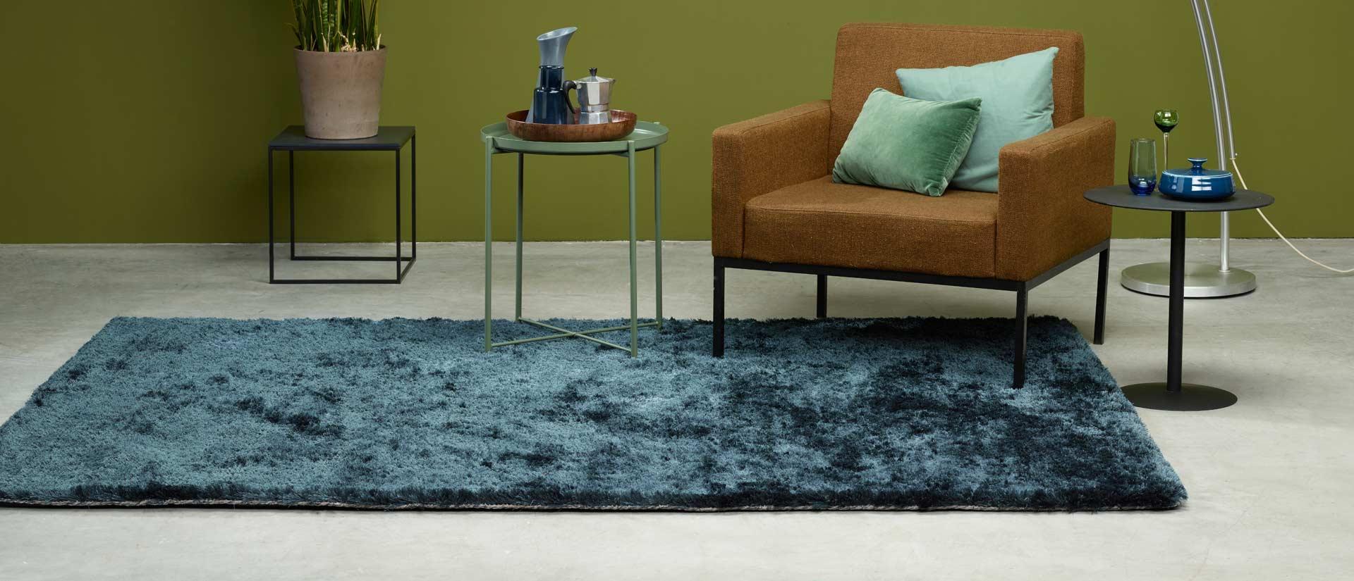 carpet carpet Singapore