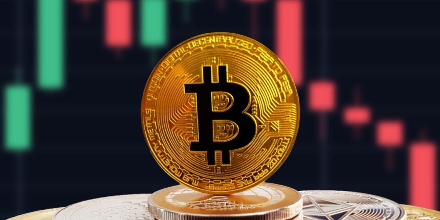 Trading using bitcoins in a safer way